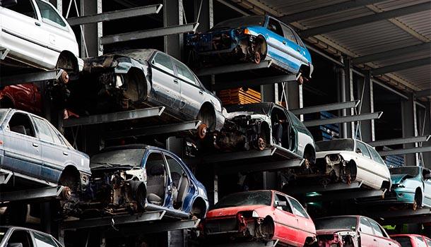 будет ли продлена программа утилизации автомобилей в 2016 году №3