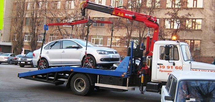куда жаловаться на неправильно припаркованные машины