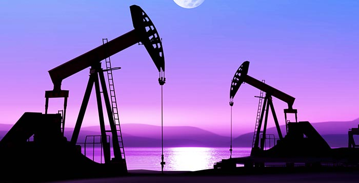 сколько бензина получается из 1 литра сырой нефти