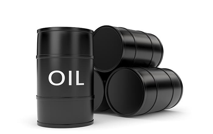 сколько бензина получается из 1 литра сырой нефти №3