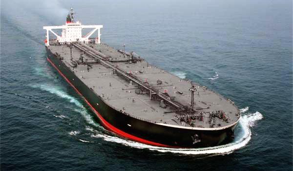 фото танкера с нефтью: сколько бензина получается из 1 литра сырой нефти