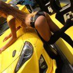 Как правильно настроить усилитель в автомобиле