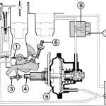 karbyurator-pierburg-2ee-na-modelyax-volkswagen-golf-jetta-4