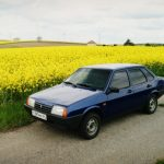 obzor-avto-vaz-21099-2