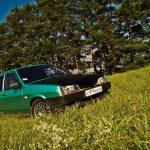 obzor-avto-vaz-21099-3