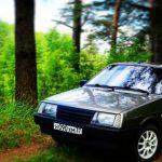 obzor-avto-vaz-21099-4