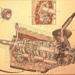 vaz-2106-razbiraem-korobku-peredach-4