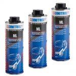 products-Dinitrol-ML-1-ltr.