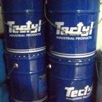 tectyl-506-03